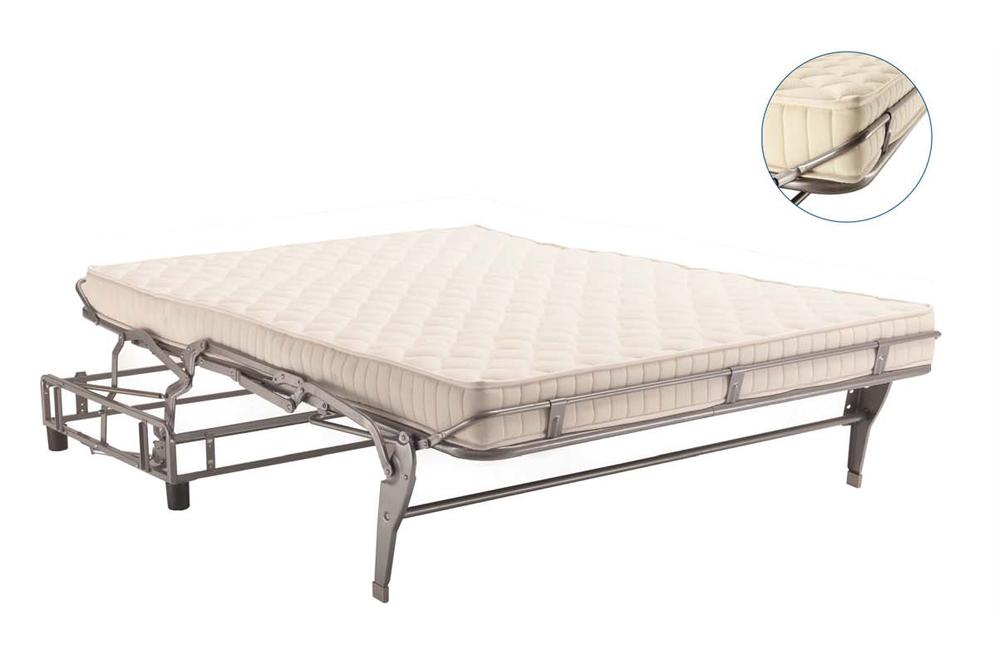 Meccanismo per divano letto diciotto - Meccanismo divano letto ...