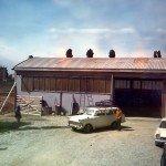 1965 capannone