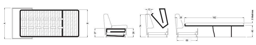 BL3-dimensioni
