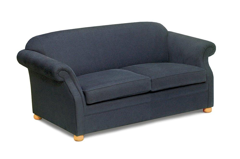 M canisme trois plis pour canap lit bl3 - Canape couchage permanent ...