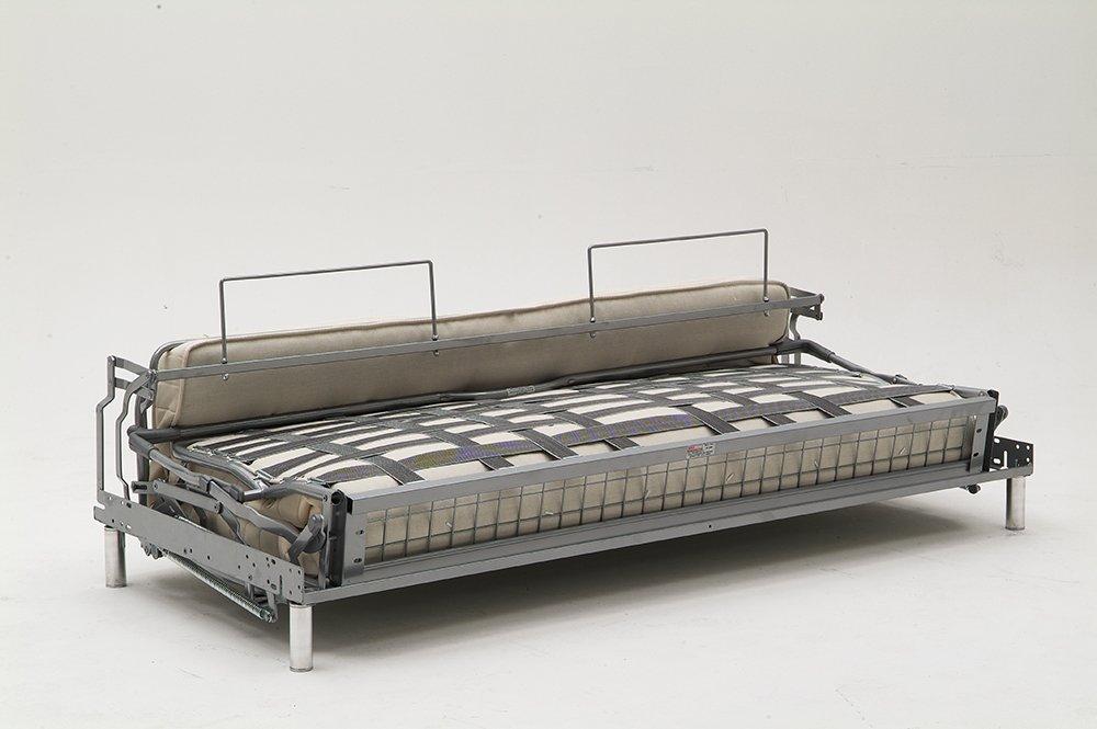 Serie bl7 h12 mecanismo para sof cama - Mecanismos para sofas ...