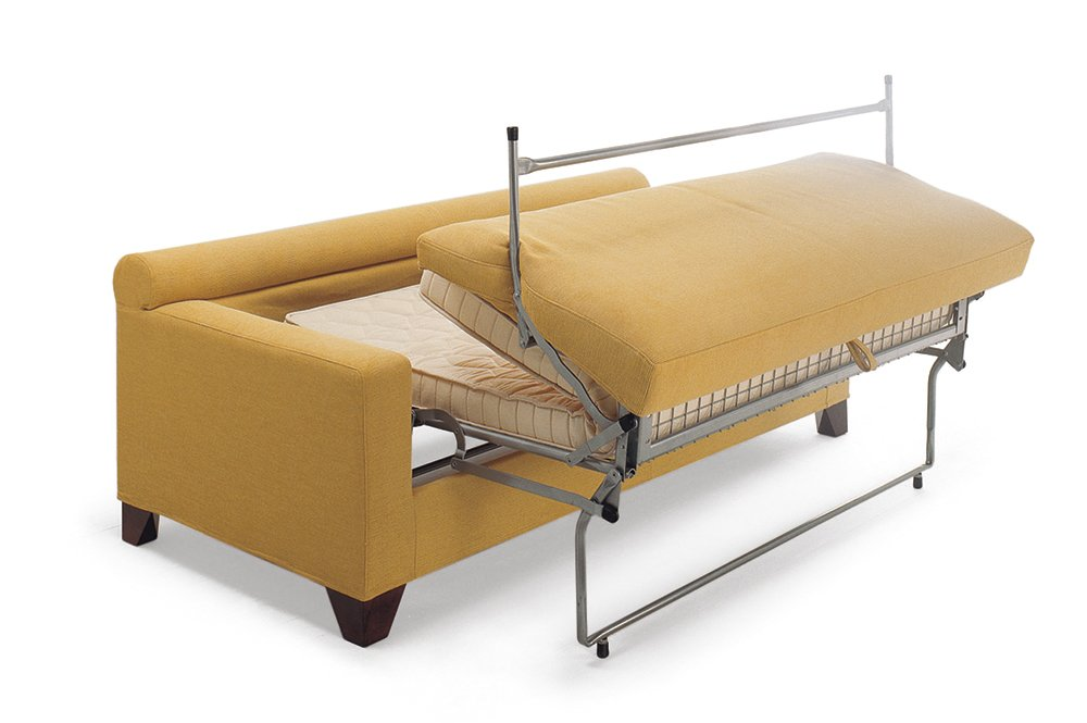 Two fold sofa bed mechanisms BL7 H12