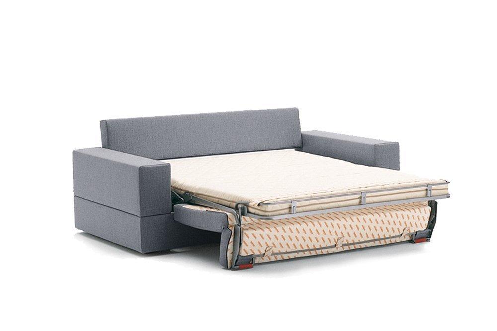 Mécanisme pour canapé-lit | Big