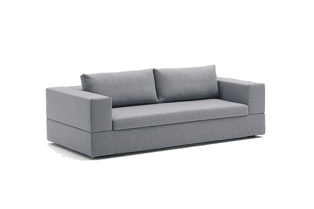 Lampolet sofa bed sofa bed mechanism lampolet by online se for Sofa bed online