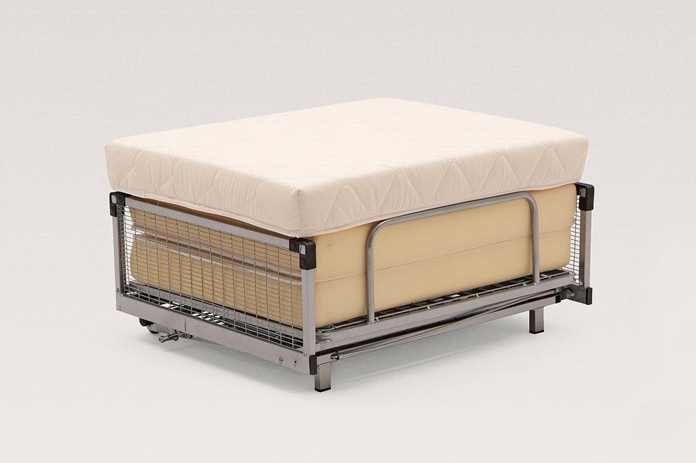 Cm Deep Sofa Bed