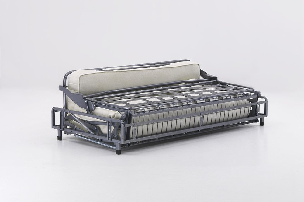 Sofa Bed Mechanism Manufacturer