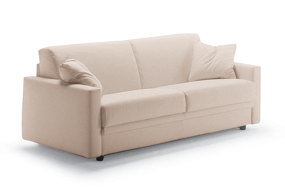 Mécanisme pour canapé-lit | Lampolet