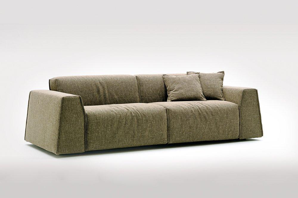 Serie latre mecanismo para sofa cama - Mecanismos para sofas ...