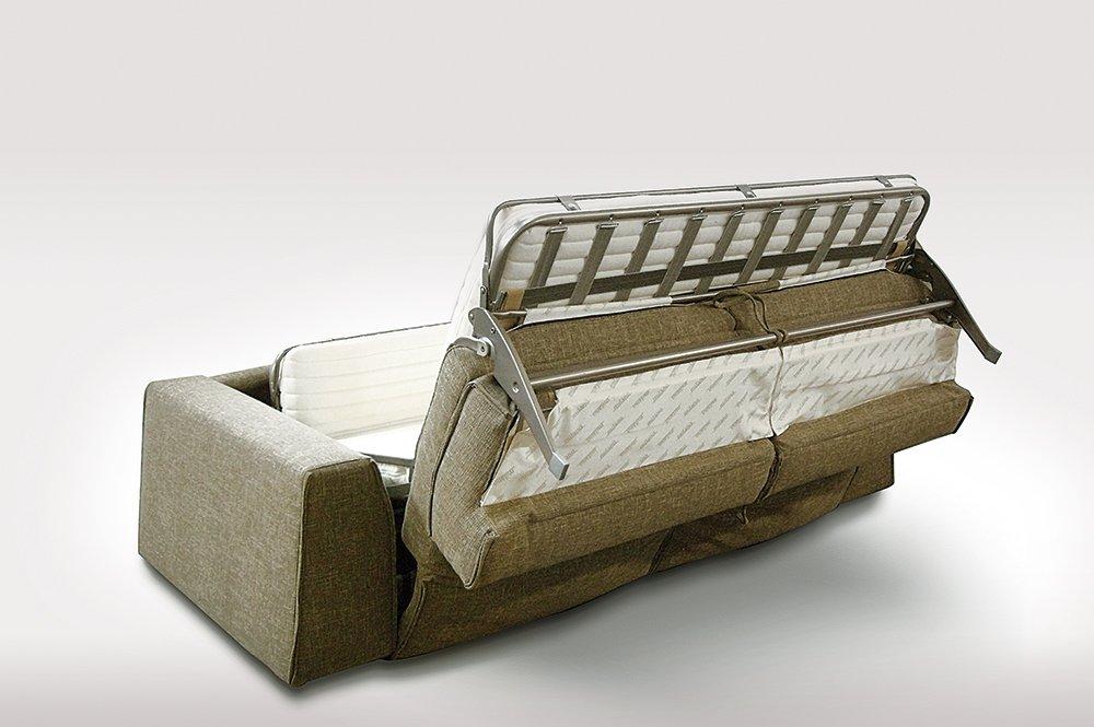 Sofa bed mechanism latre for Sofa bed mechanism