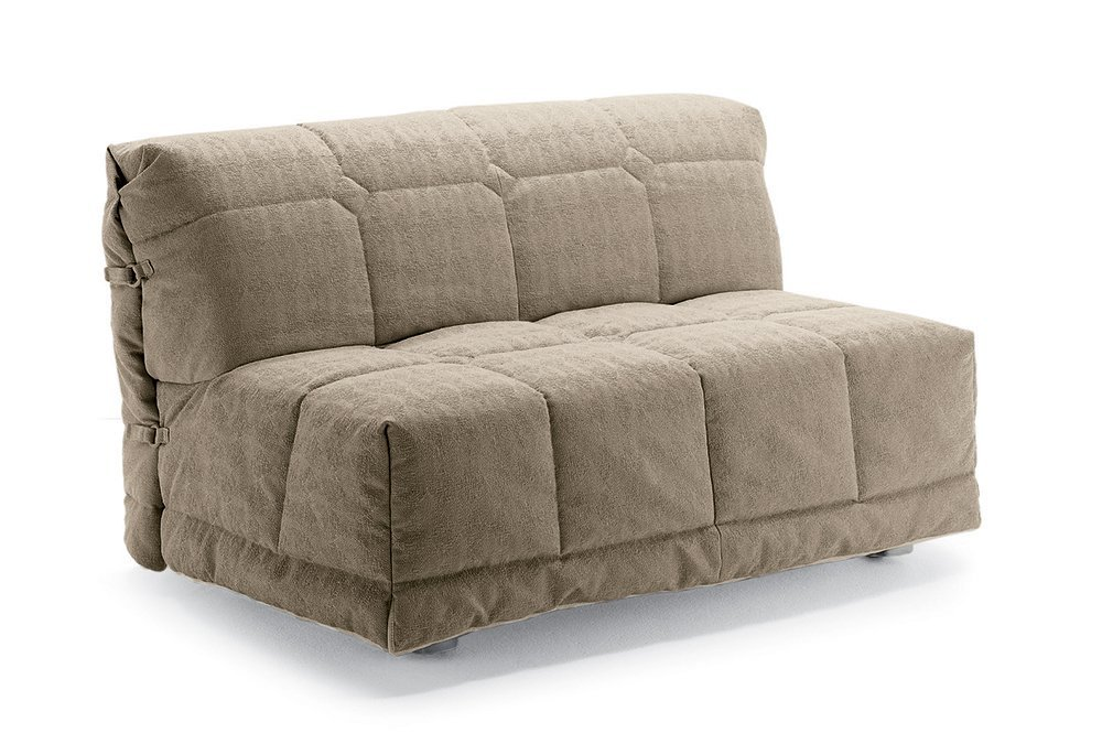 Serie supereco mecanismo para sof cama for Pronto letto mondo convenienza