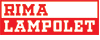 logo-rima-lampolet