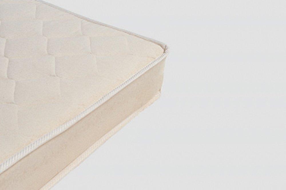 Polilatex matelas pour canap lits - Matelas pour canape lit ...