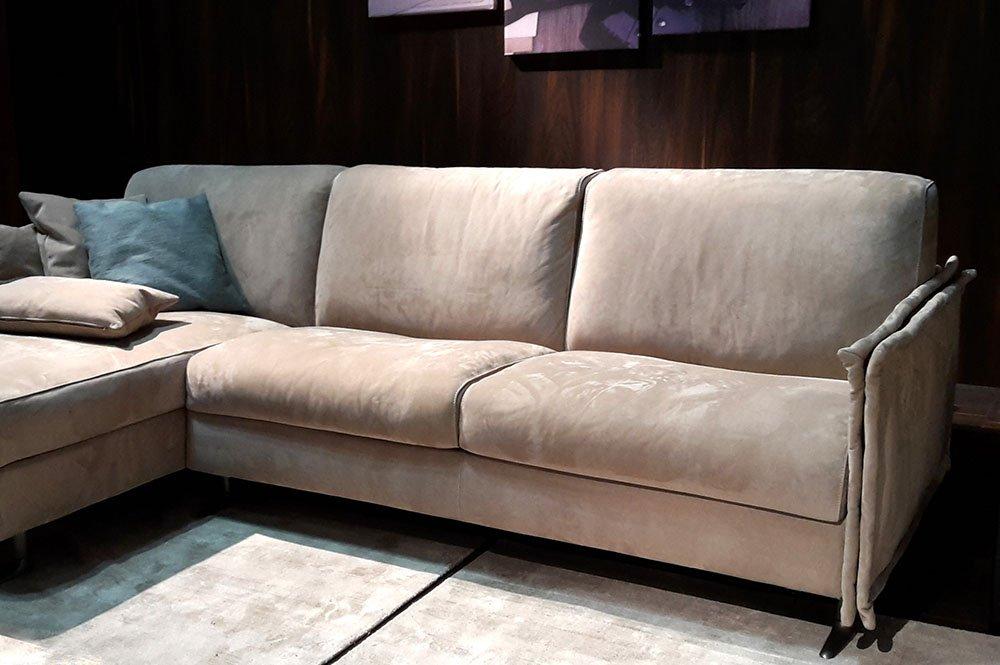 Mecanismo para sofa cama latredici - Mecanismos para sofas ...