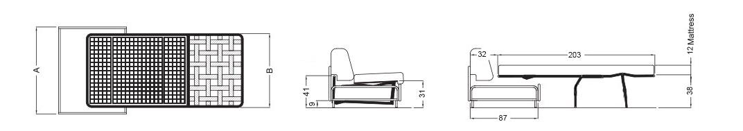 R20-dimensioni
