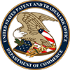 US-PatentTrademarkOffice-Seal-small