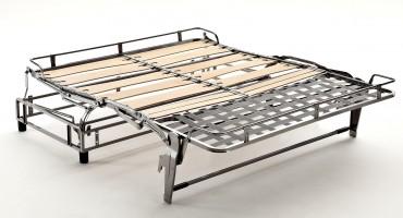 Sofa bed mechanisms manufacturer
